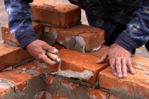 Житель Донецка послал потенциального работодателя с РФ заявив, что с оккупантами не работает