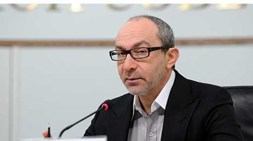 Геннадий Кернес имеет отношение к теракту в Харькове 22 февраля, — Ляшко