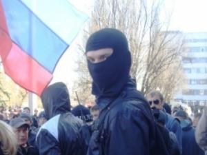 Харьков зачищают от сепаратистов: Прокуратура города начала розыск людей, принимавших участие в пророссийских митингах