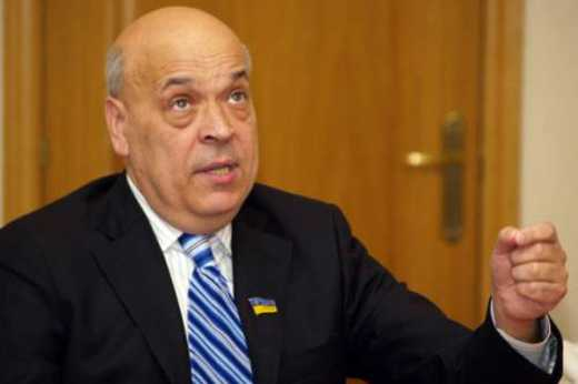 Террористы не соблюдают режим прекращения огня, — Геннадий Москаль
