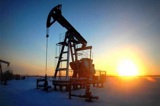 В России не исключают, что цена нефти может упасть до $20