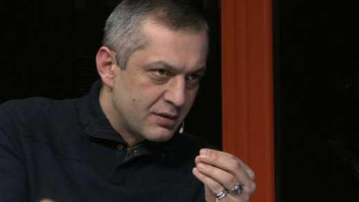 Большая часть украинского общества не готова к реформам