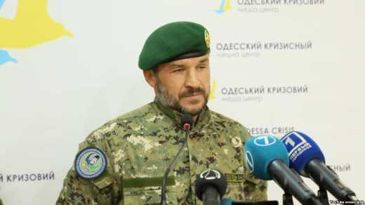 Из Ичкерии в Украину едут добровольцы, чтобы отомстить россиянам за смерть своего генерала Исы Мунаєва, — социальные сети