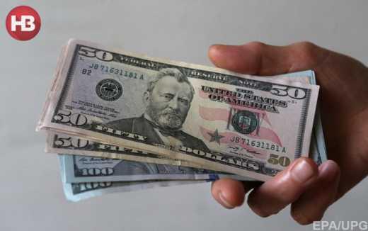 МВФ: Украина в шаге от миллиардов