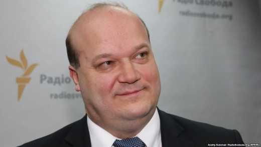 У Порошенко готовы предоставить Донбассу возможность особых отношений с РФ