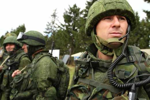 В Кремле готовятся противостоять миру с устаревшим вооружением и без Украины, что с самого начала является проиграшным вариантом