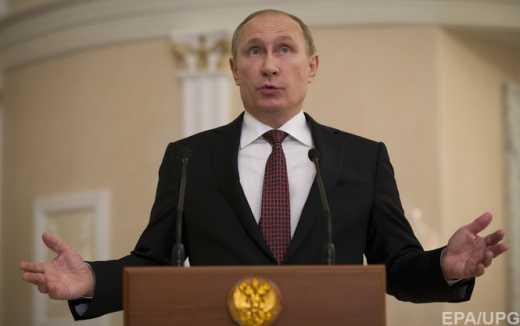 Переговоры в Минске: как помешать планам Путина