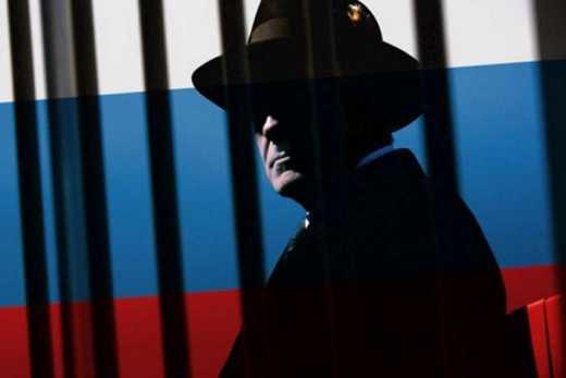 Спецслужбы РФ готовят третий Майдан для устранения действующей украинской власти