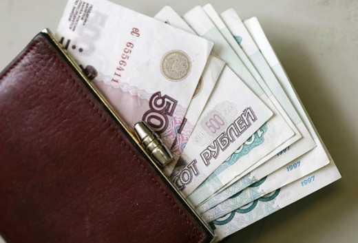 Путин опять всех переиграл: В Челябинской области люди перекрыли трассу из-за задолженность по зарплате