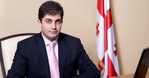 Стало известным имя председателя Национального антикоррупционного бюро Украины