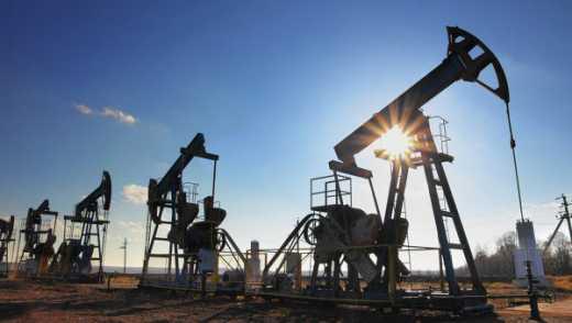 Путин вел тайные переговоры с Саудовской Аравией относительно снижения добычи нефти