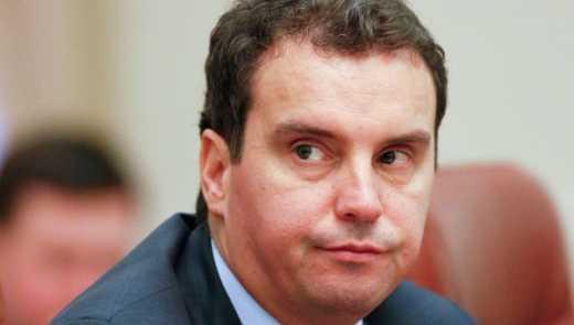 Украинские олигархи сильно пострадали, через экономический спад, — Министр финансов Украины