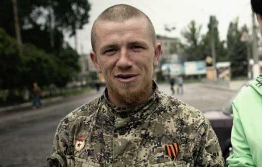 Моторола пока еще жив, в уничтоженной партизанами машине была только охрана террориста