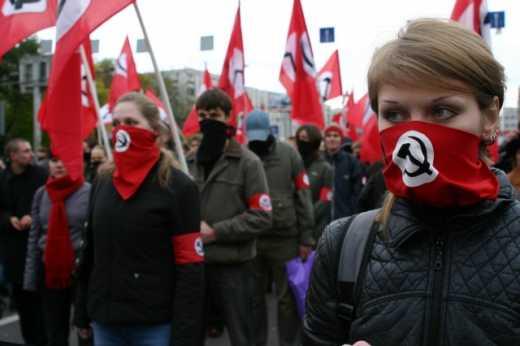 Россияне взяли на себя ответственность за теракт в Харькове