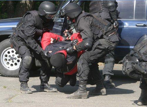 ФСБ с 9 февраля знало все планы, разработанные Генштабом Украины, из-за крота в СБУ