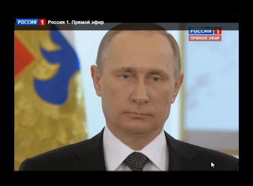 Владимир Путин-Болен. Что нужно знать о болезни Владимира Путина миру