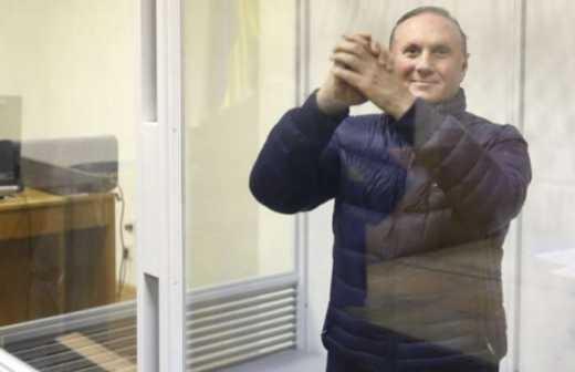 Приговор Александру Ефремову вынесут 25 февраля