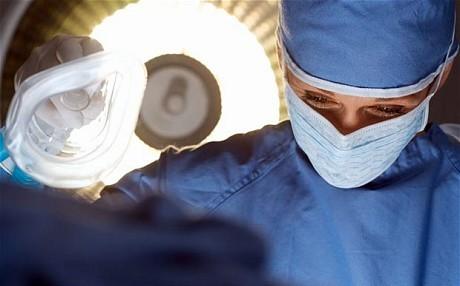 Террористы расстреляли анестезиолога, из-за смерти тяжело раненного боевика