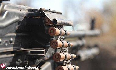 На кануне встречи в Минске, подконтрольную ВСУ территорию Луганской области обстреляли 43 раза, – Москаль