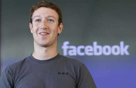 Шесть штатов Индии получили бесплатный интернет от facebook