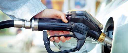 Цены на украинских АЗС скоро поднимутся до невиданных высот, – эксперт
