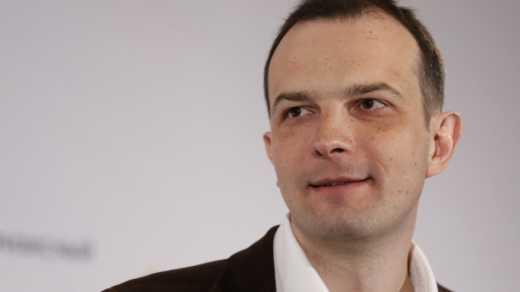 Уже 10 февраля будуть объявлены фамилии кандидатов на должность главы Антикоррупционного бюро, — Егор Соболев