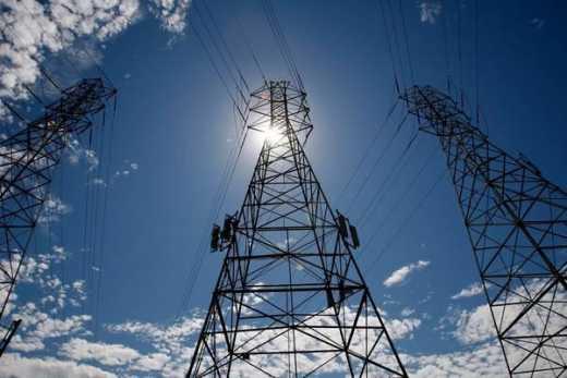 С 1 марта украинцы будут платить за электроэнергию на 40% больше