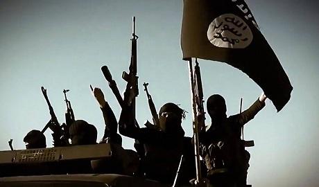 ИГИЛ вплотную подходит к Европе: в войну может втянутся полмира