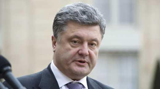 ЕС мгновенно отреагирует на дальнейшую эскалацию конфликта на Востоке Украины, – Петр Порошенко