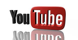 Youtube тестирует новую функцию, что дает возможность просматривать видео с разных ракурсов