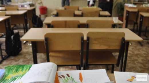 """В Мариуполе школьник на задание подготовить реферат об освобождении города от фашистов уточнил: """"немецких или русских?"""""""