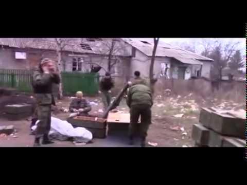 Известные террористы Гиви и Моторола сдали Путина продемонстрировав, какую помощь перевозят белые Камазы
