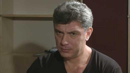 Российский телеканал опубликовал видеокадры на которых зафиксировано убийство Немцова
