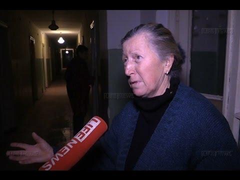 Новый хит от Lifenews: По Дебальцево ездят БТР на которых танцуют пьяные негры