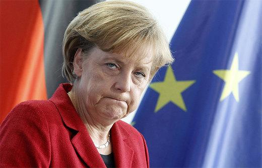 Власти Германии готовят граждан к возможной войне с Россией