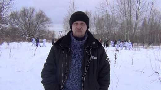 Русский националист обратился к ВСУ, попросив их не убивать срочников, которых генералы бросили на мясо