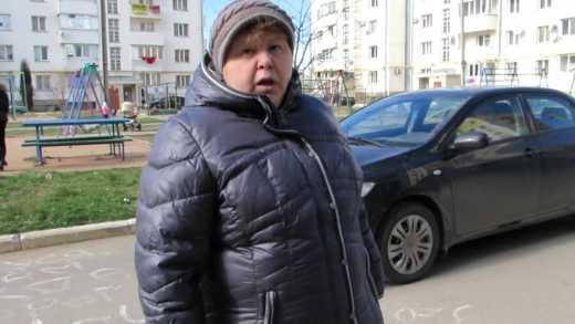 Севастопольцы наконец почувствовали запах родины: В городе перестали вывозить мусор