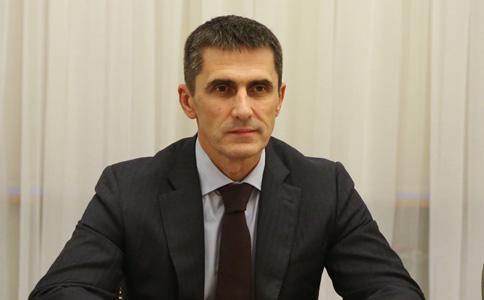 Генпрокурор Украины Виталий Ярема подал в отставку, – СМИ