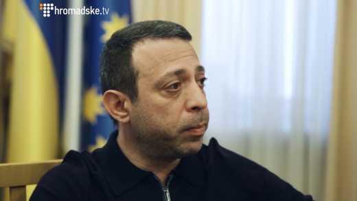 События в Украине пошли по Югославскому сценарию, поэтому война может затянуться на несколько лет, – Геннадий Корбан
