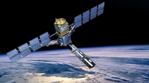 ВСУ будут получать разведданные с канадского спутника, – СМИ