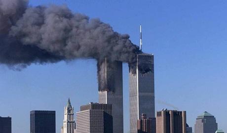 Украинская разведка знала о подготовке терактов 11 сентября, и предупреждала США