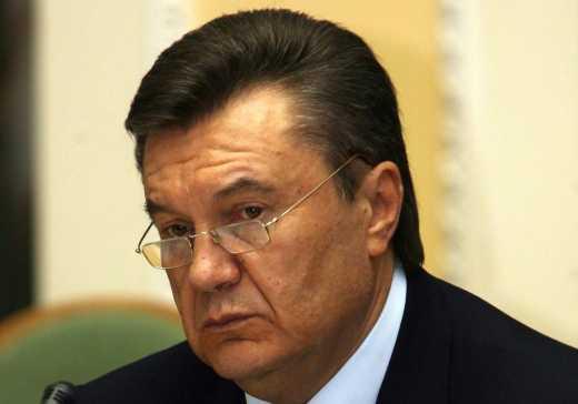 Не пережил смерти сына: В России от инфаркта скончался президент-беглец Янукович