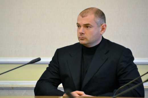 Товарищи Коломойского начали шантажировать Киев