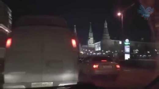 Кремль снова бряцает оружием: есть тревожный сигнал из Крыма, — военный эксперт