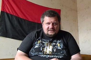 Украинская власть пытается продвинуть новые диктаторские законы,- Мосийчук