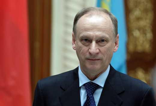 Часть России ожидает аннексия? Председатель Совета Безопасности РФ заявил, что Финские националисты хотят аннексировать Карелию