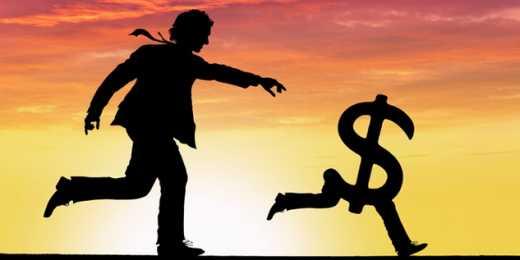 Начало конца РФ: Западным инвесторам рекомендовали покинуть рынок РФ до лета