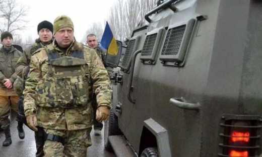 Страшный сон ватника: Кровавый пастор заявил, что Кубань — это Украина