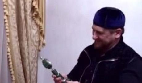 Путин нигде не появлялся, фото на официальном сайте Путина старые или фейковые —  Review News