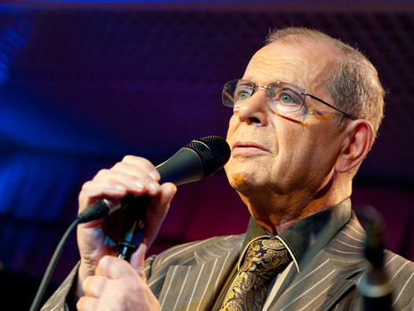 В Москве на 82-м году жизни скончался Аркадий Арканов, – СМИ